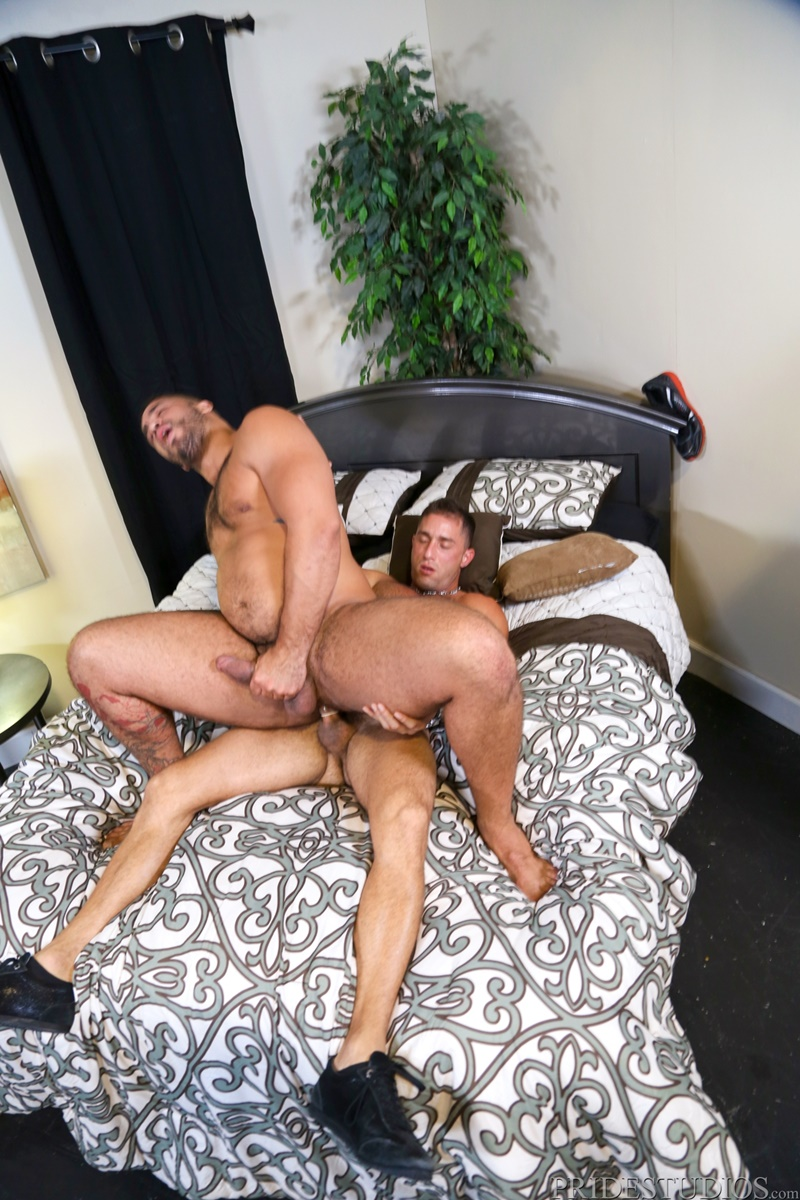 MenOver30-naked-muscle-men-Trey-Turner-anal-fucked-Armando-De-Armas-BF-huge-dick-big-hairy-ass-cheeks-cocksucker-ass-fucking-orgy-010-gay-porn-sex-gallery-pics-video-photo