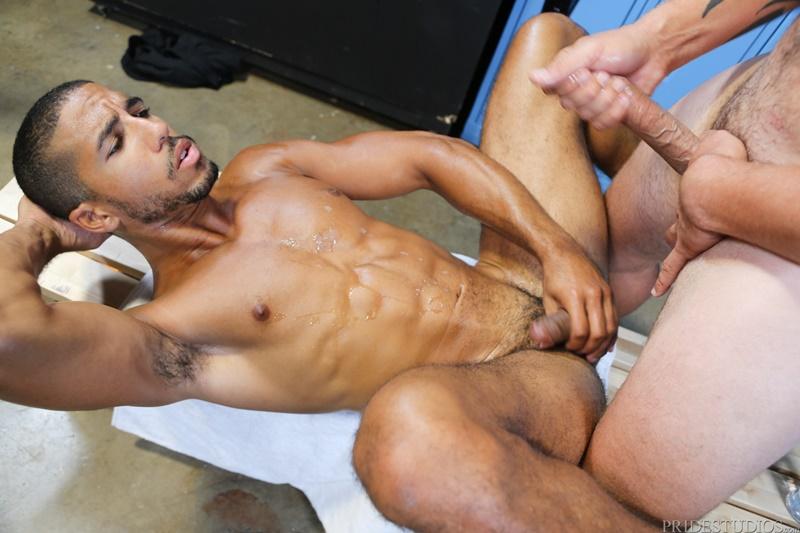 menover30-naked-older-mature-men-jace-chambers-big-black-dick-fucking-mike-maverick-anal-assplay-smooth-ebony-asshole-rimming-015-gay-porn-sex-gallery-pics-video-photo