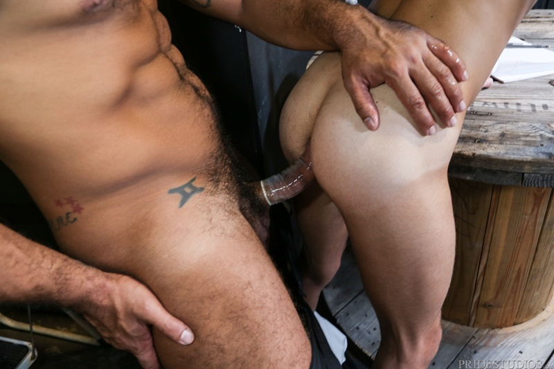 menover30-nude-muscle-older-mature-dudes-dek-reckless-knees-trey-turner-big-cock-ass-eats-rimming-rimjob-big-cock-sucking-anal-011-gay-porn-sex-gallery-pics-video-photo