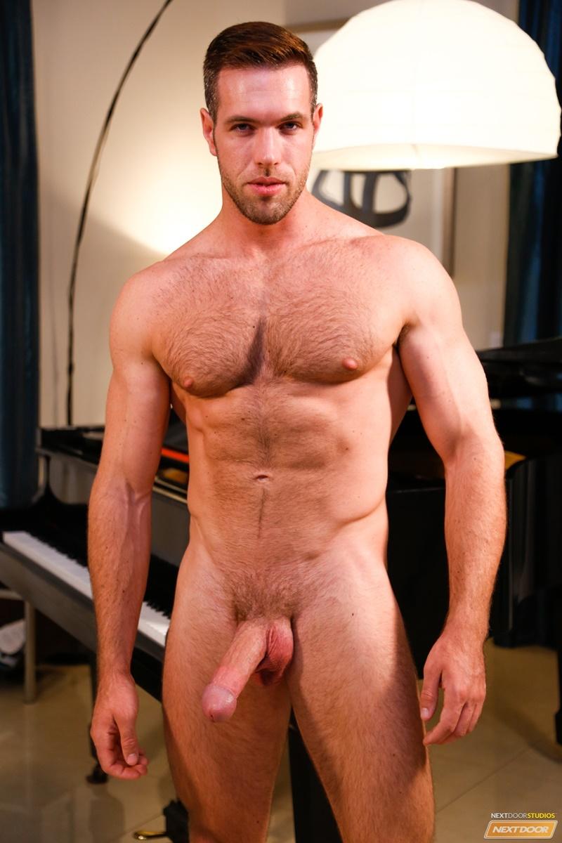 nextdoorworld-sexy-nude-young-muscle-boy-student-jake-davis-hardcore-fucked-alex-mecum-big-dick-ass-hole-rimming-cocksucking-004-gay-porn-sex-gallery-pics-video-photo