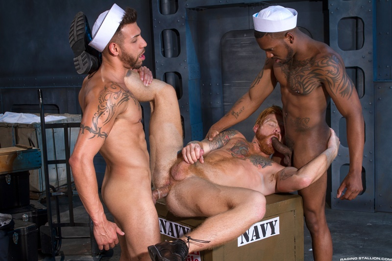 ragingstallion-sexy-nude-muscle-men-sailor-threesome-fx-rios-bennett-anthony-aaron-reese-ass-fucking-orgy-anal-rimming-cocksucker-012-gay-porn-sex-gallery-pics-video-photo