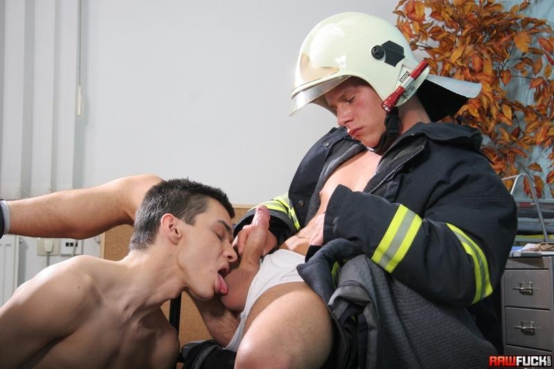 RawFuck-Nico-Moratti-fireman-Jack-Moon-rimming-raw-fucking-gay-bareback-smooth-boy-butt-blowjob-horny-young-boy-001-tube-video-gay-porn-gallery-sexpics-photo
