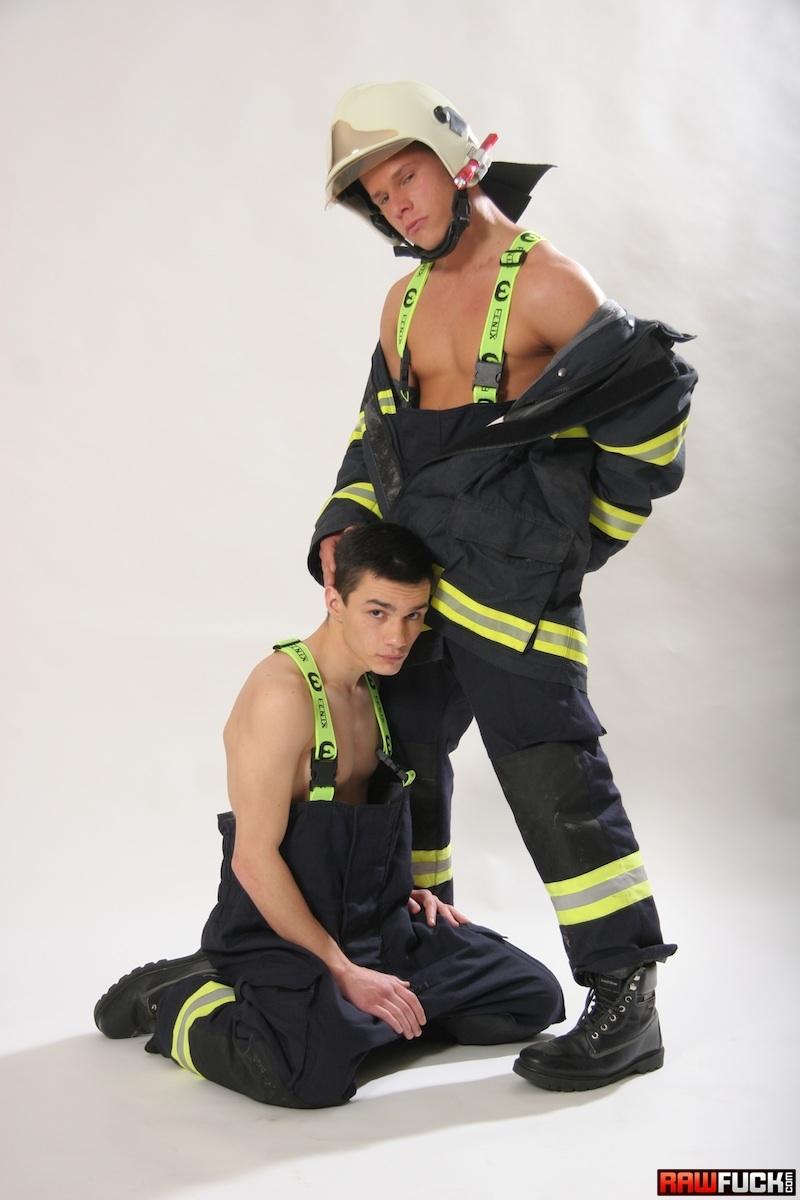 RawFuck-Nico-Moratti-fireman-Jack-Moon-rimming-raw-fucking-gay-bareback-smooth-boy-butt-blowjob-horny-young-boy-002-tube-video-gay-porn-gallery-sexpics-photo