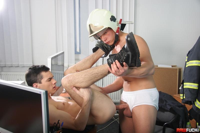 RawFuck-Nico-Moratti-fireman-Jack-Moon-rimming-raw-fucking-gay-bareback-smooth-boy-butt-blowjob-horny-young-boy-018-tube-video-gay-porn-gallery-sexpics-photo