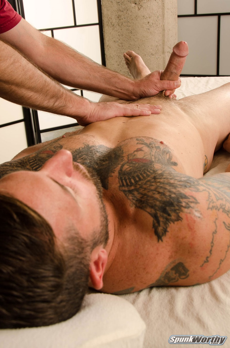 spunkworthy-sexy-naked-tattoo-muscle-guy-beard-facial-hair-straight-dude-nude-drew-happy-ending-massage-big-thick-long-dick-009-gay-porn-sex-gallery-pics-video-photo