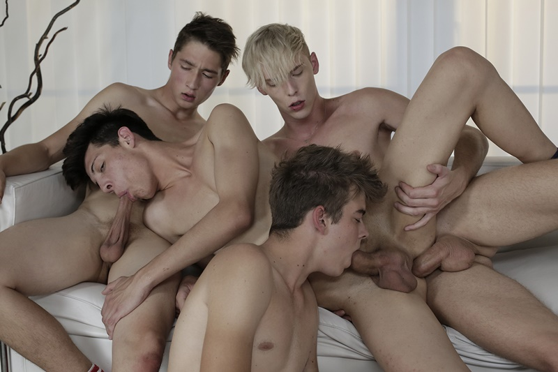 staxus-hardcore-foursome-orgy-young-nude-twinks-kris-blent-andy-scott-camil-chaton-simon-caress-big-thick-european-boy-cocks-001-gay-porn-sex-gallery-pics-video-photo
