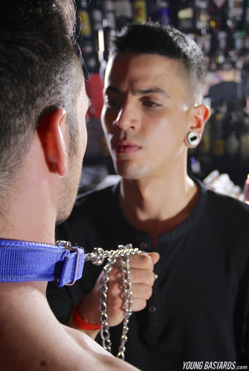 youngbastards-bdsm-young-men-david-paw-doggie-chains-piss-bondage-tattoo-big-thick-spanish-cock-uncut-anal-fucking-003-gay-porn-sex-gallery-pics-video-photo