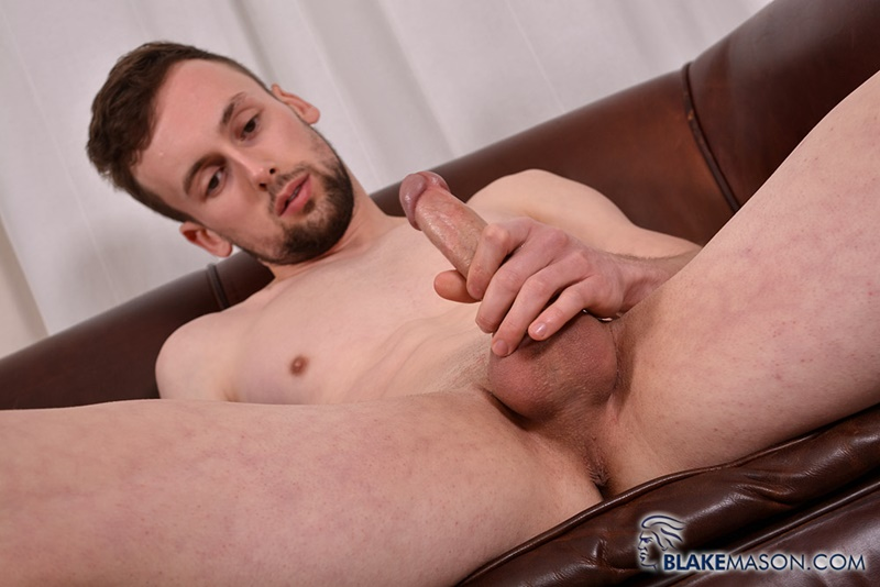 changing rooms gay cock