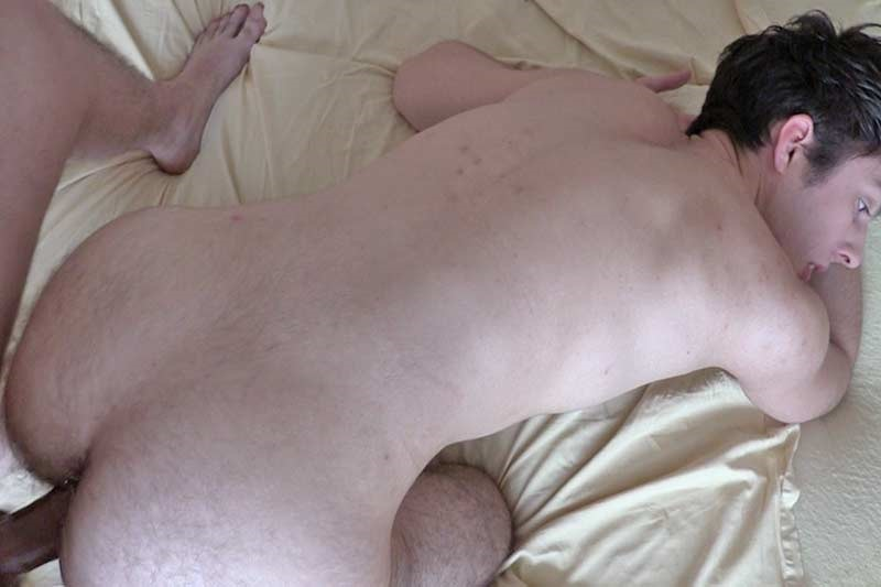 debtdandy-debt-dandy-163-gay-for-pay-naked-czech-straight-boy-ass-fucked-cock-sucking-anal-assplay-big-thick-long-uncut-dick-015-gay-porn-sex-gallery-pics-video-photo