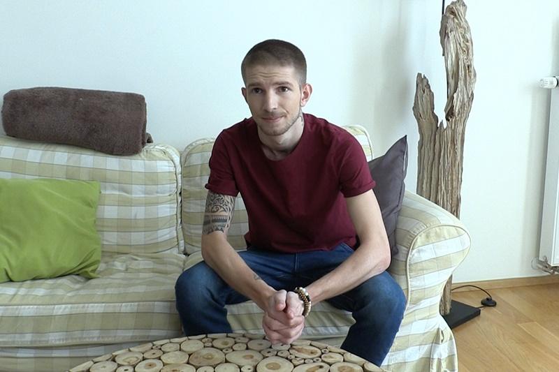 debtdandy-debt-dandy-167-young-tattoo-czech-teen-boy-first-time-gay-jerk-off-ass-fucking-anal-rimming-cocksucking-007-gay-porn-sex-gallery-pics-video-photo