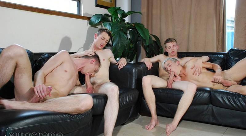 nude college girls in idaho