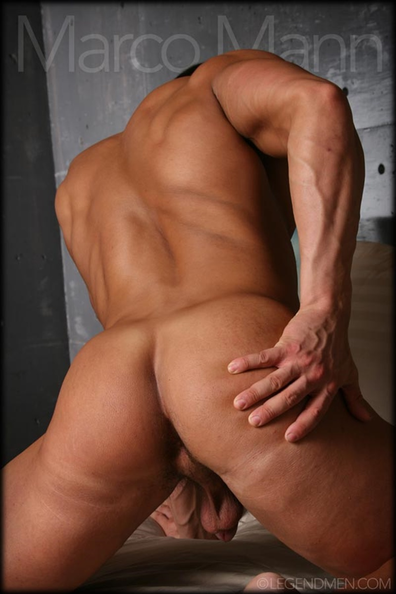 from Charlie free gay porn hunks