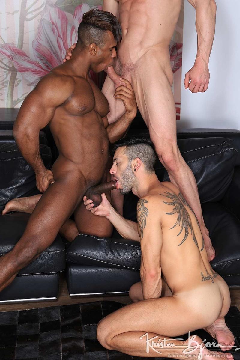 Free gay blowjob porn vids