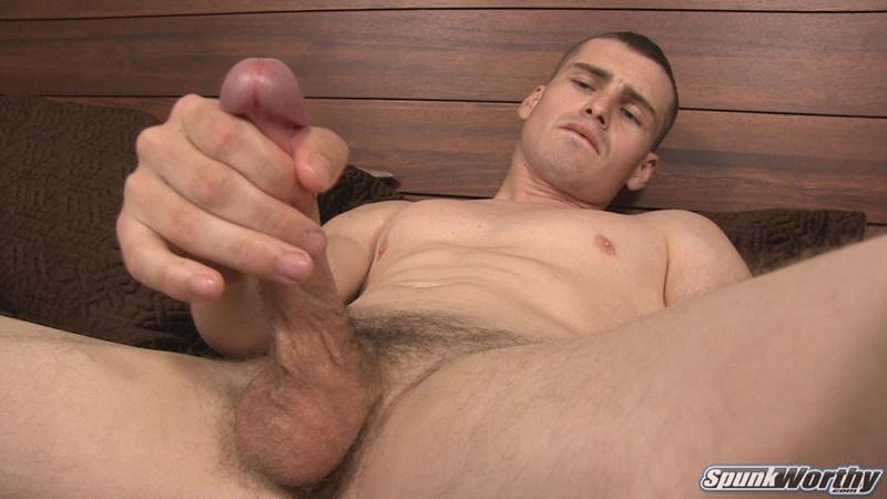 Spunkworthy Archives  Free Naked Men Gay Porn-5557