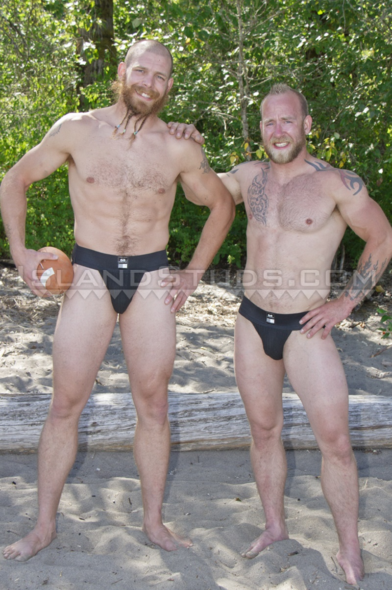 Free Naked Men Gay Porn  Page 90 Of 213  Nude Men And -1812
