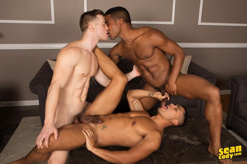 Indian Gay Sex Photo Of Two Horny And Wild Desi Guys Enjoying A Deep Ass Fucking