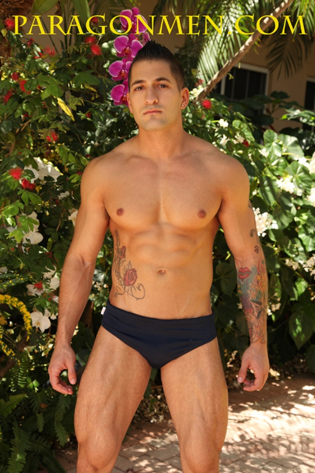 Eddie-Cambio-Paragon-Men-all-american-boy-naked-muscle-men-nude-bodybuilder-muscle-hunks-05-pics-gallery-tube-video-photo