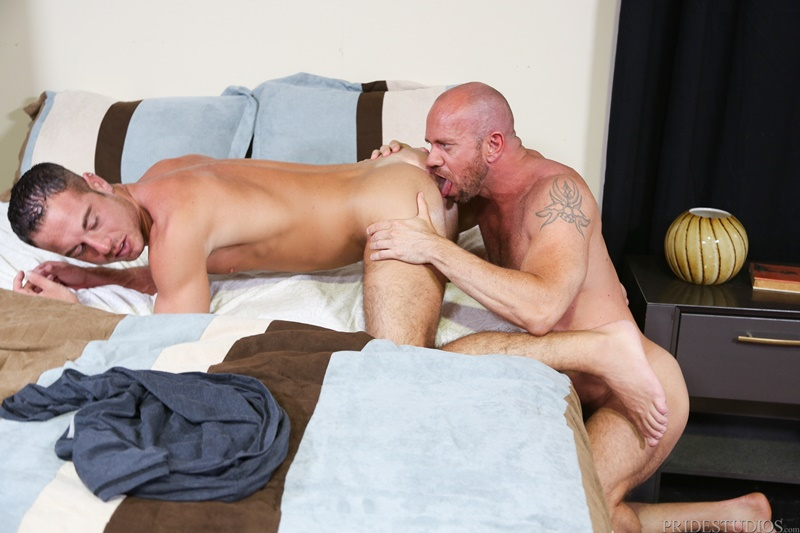menover30-muscle-hunks-older-man-matt-stevens-jordan-belford-hairy-chest-big-thick-cock-ass-fucking-cocksuckers-cock-sucking-anal-assplay-008-gay-porn-sex-gallery-pics-video-photo
