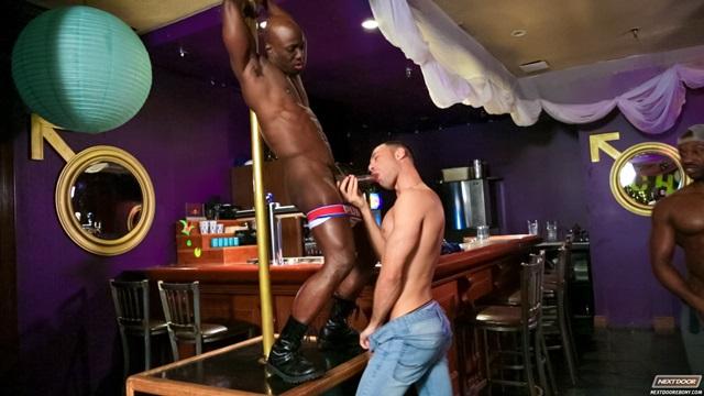 Brandon-Jones-and-Jay-Black-Next-Door-black-muscle-men-naked-black-guys-nude-ebony-boys-gay-porn-african-american-men-006-gallery-video-photo
