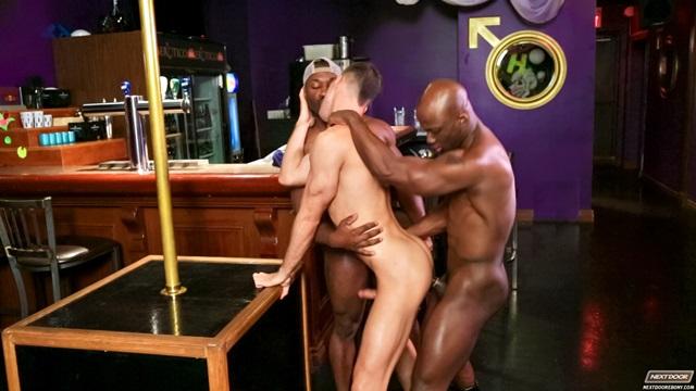 Brandon-Jones-and-Jay-Black-Next-Door-black-muscle-men-naked-black-guys-nude-ebony-boys-gay-porn-african-american-men-012-gallery-video-photo