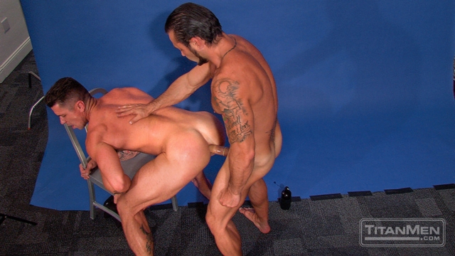 George-Ce-and-Trenton-Ducati-Titan-Men-gay-porn-stars-rough-older-men-anal-sex-muscle-hairy-guys-muscled-hunks-06-gallery-video-photo