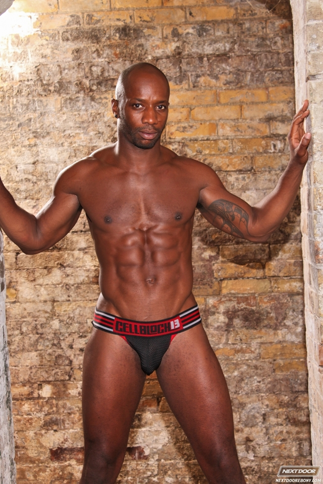 Next-Door-Ebony-Race-Cooper-and-Sam-Swift-01-gay-porn-pics-photo