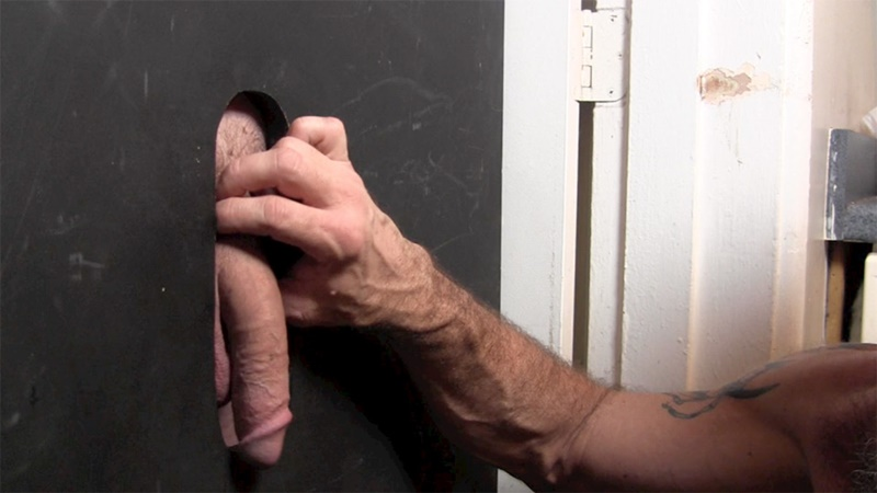 StraightFraternity-football-coach-big-bill-big-thick-long-dick-sucking-gloryhole-blowjob-cocksucker-low-hanging-balls-001-gay-porn-sex-gallery-pics-video-photo