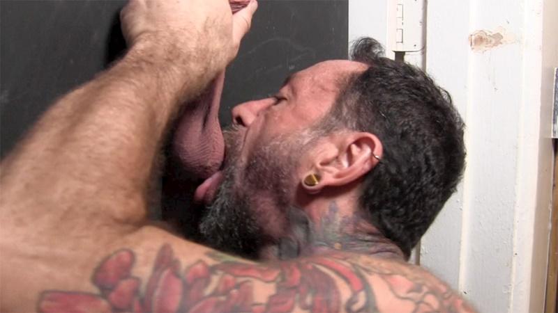 StraightFraternity-football-coach-big-bill-big-thick-long-dick-sucking-gloryhole-blowjob-cocksucker-low-hanging-balls-005-gay-porn-sex-gallery-pics-video-photo