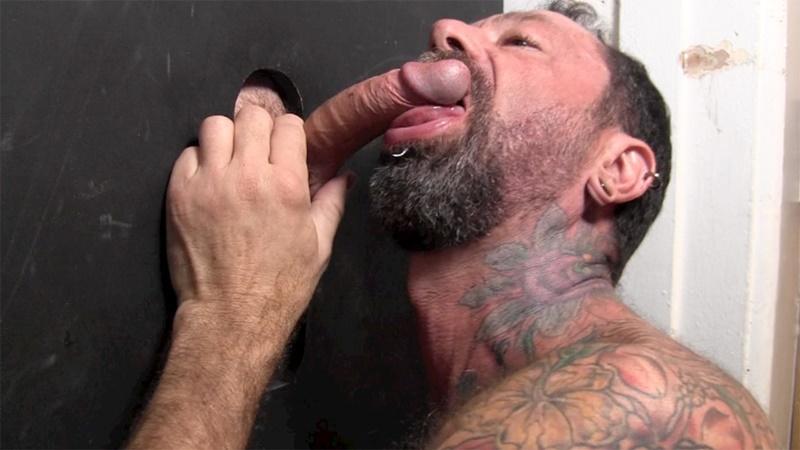 StraightFraternity-football-coach-big-bill-big-thick-long-dick-sucking-gloryhole-blowjob-cocksucker-low-hanging-balls-007-gay-porn-sex-gallery-pics-video-photo