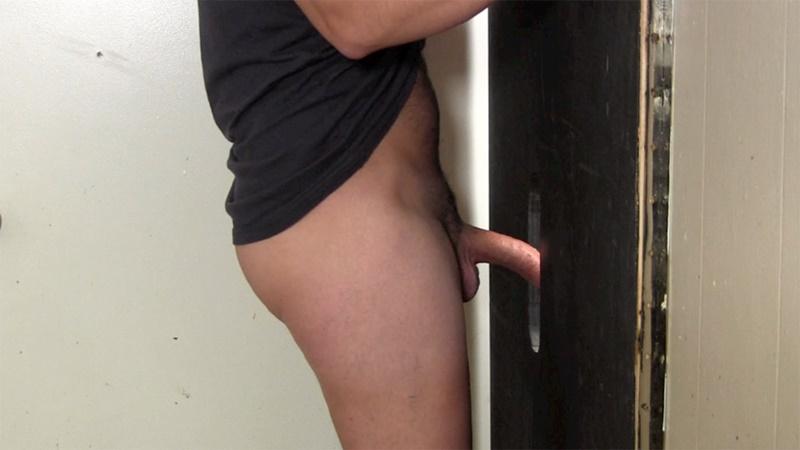 StraightFraternity-football-coach-big-bill-big-thick-long-dick-sucking-gloryhole-blowjob-cocksucker-low-hanging-balls-008-gay-porn-sex-gallery-pics-video-photo