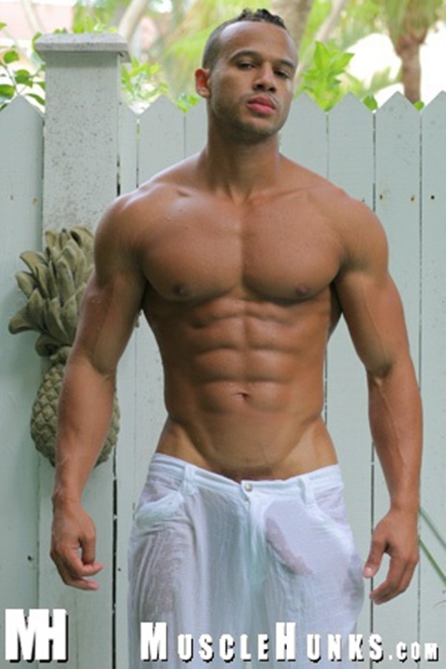 kevin collins 12 Inch cock Monster cock Muscle Hunk download facebook profile here
