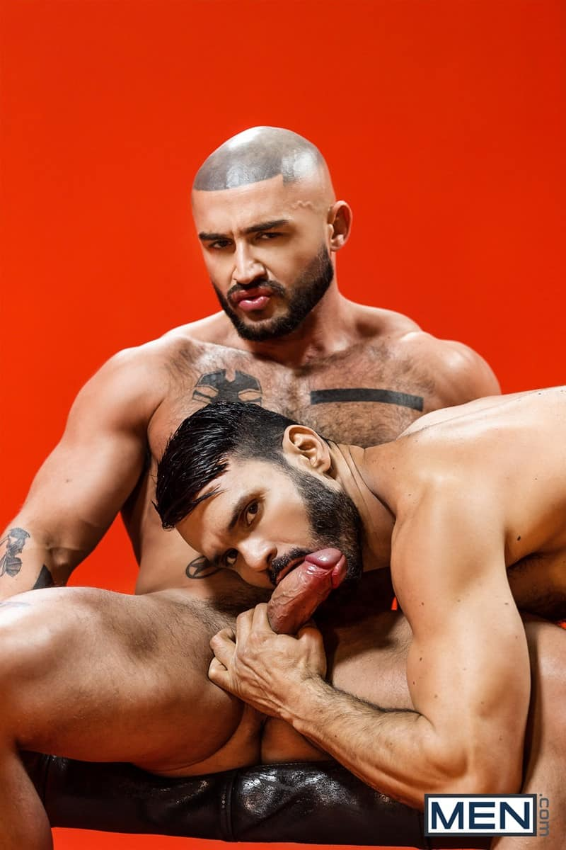Men for Men Blog Men-Jean-Franko-huge-dick-fucks-big-muscle-hunk-Francois-Sagat-bubble-butt-asshole-010-gallery-video-photo Jean Franko's huge dick fucks big muscle hunk Francois Sagat's bubblebutt asshole Men  Porn Gay nude men naked men naked man Men.com Men Tube Men Torrent Men Jean Franko Men Francois Sagat Jean Franko tumblr Jean Franko tube Jean Franko torrent Jean Franko pornstar Jean Franko porno Jean Franko porn Jean Franko penis Jean Franko nude Jean Franko naked Jean Franko myvidster Jean Franko Men com Jean Franko gay pornstar Jean Franko gay porn Jean Franko gay Jean Franko gallery Jean Franko fucking Jean Franko cock Jean Franko bottom Jean Franko blogspot Jean Franko ass hot-naked-men Hot Gay Porn Gay Porn Videos Gay Porn Tube Gay Porn Blog Free Gay Porn Videos Free Gay Porn Francois Sagat tumblr Francois Sagat tube Francois Sagat torrent Francois Sagat pornstar Francois Sagat porno Francois Sagat porn Francois Sagat penis Francois Sagat nude Francois Sagat naked Francois Sagat myvidster Francois Sagat Men com Francois Sagat gay pornstar Francois Sagat gay porn Francois Sagat gay Francois Sagat gallery Francois Sagat fucking Francois Sagat cock Francois Sagat bottom Francois Sagat blogspot Francois Sagat ass