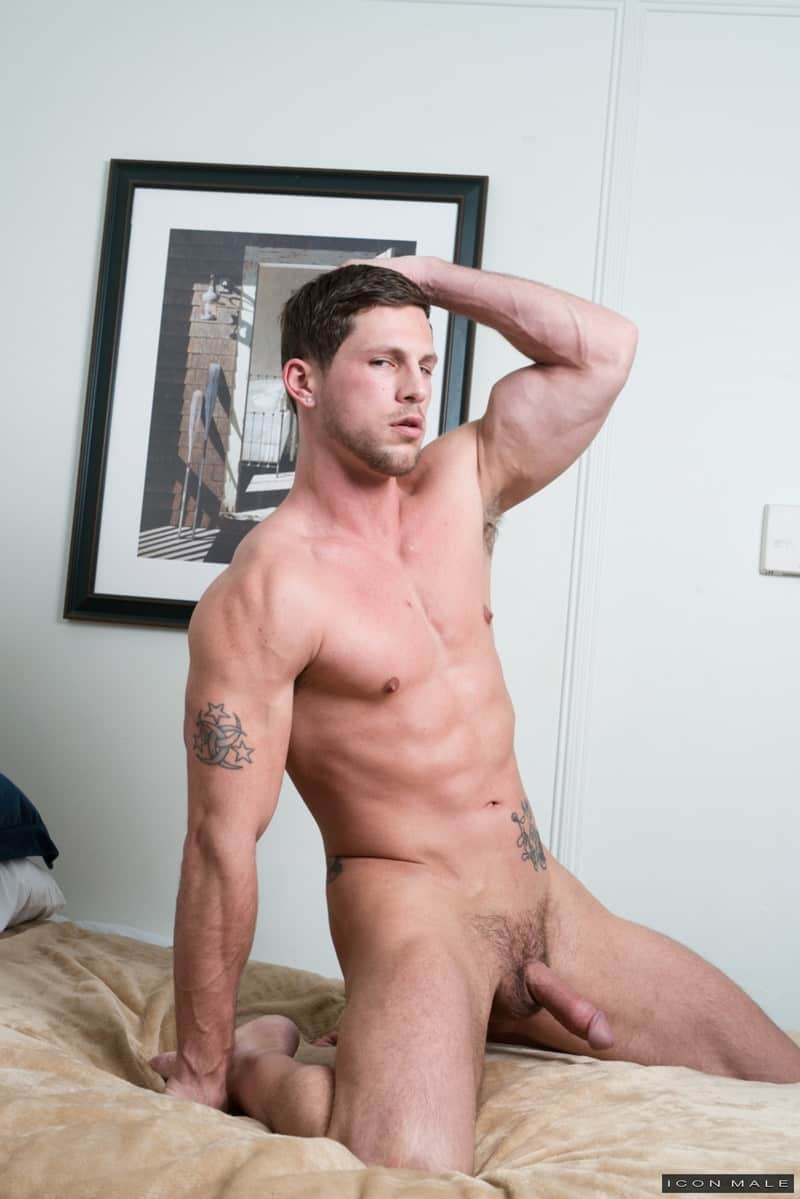 Men for Men Blog IconMale-JD-Phoenix-hot-ass-hole-fucked-hard-naked-sexy-hunk-Roman-Todd-huge-cock-anal-rimming-027-gallery-video-photo JD Phoenix's hot ass hole fucked hard by sexy hunk Roman Todd's huge cock Icon Male  Roman Todd tumblr Roman Todd tube Roman Todd torrent Roman Todd pornstar Roman Todd porno Roman Todd porn Roman Todd penis Roman Todd nude Roman Todd naked Roman Todd myvidster Roman Todd IconMale com Roman Todd gay pornstar Roman Todd gay porn Roman Todd gay Roman Todd gallery Roman Todd fucking Roman Todd cock Roman Todd bottom Roman Todd blogspot Roman Todd ass Porn Gay nude IconMale naked man naked IconMale JD Phoenix tumblr JD Phoenix tube JD Phoenix torrent JD Phoenix pornstar JD Phoenix porno JD Phoenix porn JD Phoenix Penis JD Phoenix nude JD Phoenix naked JD Phoenix myvidster JD Phoenix IconMale com JD Phoenix gay pornstar JD Phoenix gay porn JD Phoenix gay JD Phoenix gallery JD Phoenix fucking JD Phoenix Cock JD Phoenix bottom JD Phoenix blogspot JD Phoenix ass IconMale.com IconMale Tube IconMale Torrent IconMale Roman Todd IconMale JD Phoenix IconMale Icon Male hot naked IconMale Hot Gay Porn Gay Porn Videos Gay Porn Tube Gay Porn Blog Free Gay Porn Videos Free Gay Porn