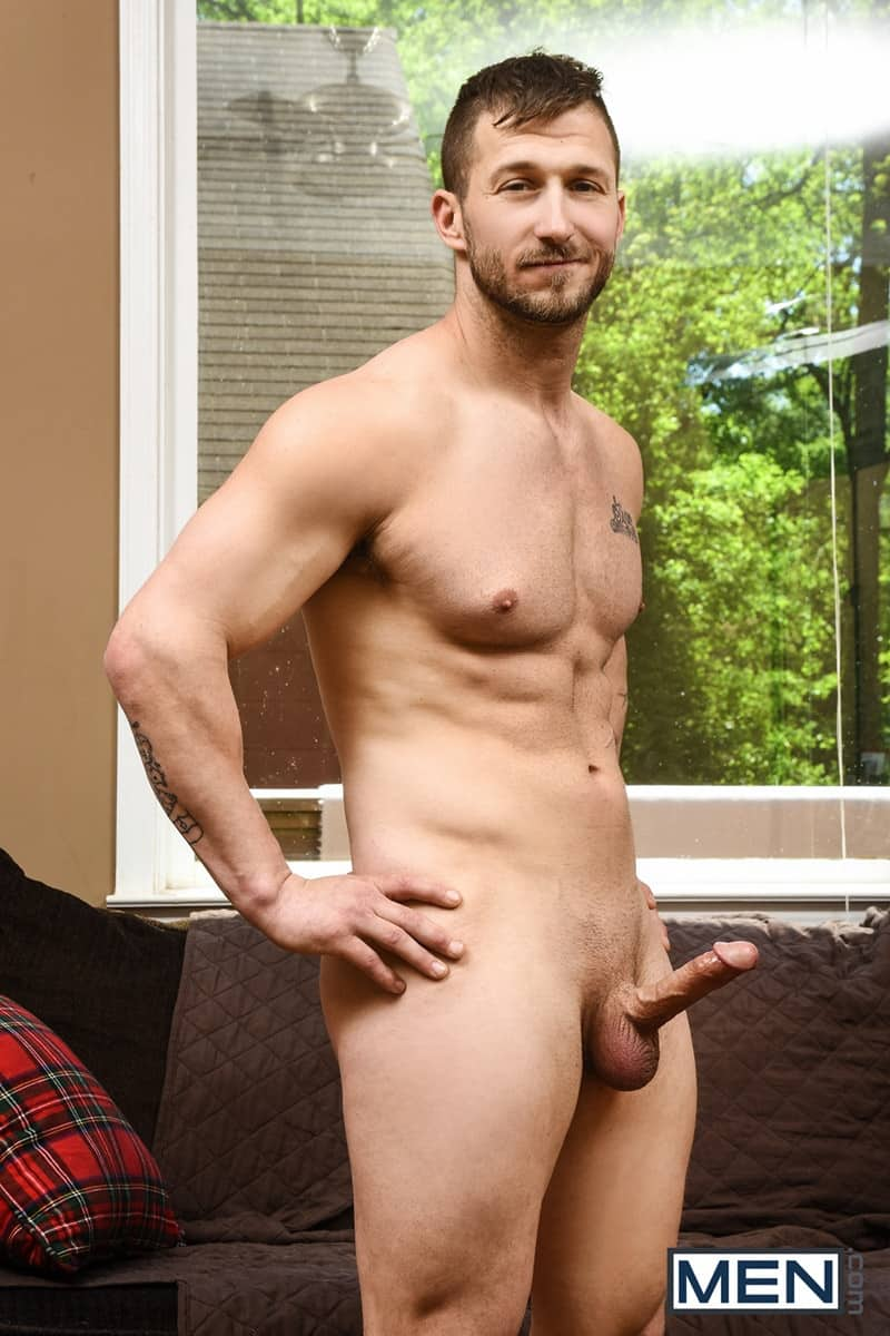 Men for Men Blog Men-Ty-Mitchell-ass-ass-rimming-Nicolas-Ryder-fucks-anal-big-thick-long-dick-sucking-009-gallery-video-photo Always horny Ty Mitchell's more than willing to bottom for Nicolas Ryder's big, thick cock Men  Ty Mitchell tumblr Ty Mitchell tube Ty Mitchell torrent Ty Mitchell pornstar Ty Mitchell porno Ty Mitchell porn Ty Mitchell penis Ty Mitchell nude Ty Mitchell naked Ty Mitchell myvidster Ty Mitchell Men com Ty Mitchell gay pornstar Ty Mitchell gay porn Ty Mitchell gay Ty Mitchell gallery Ty Mitchell fucking Ty Mitchell cock Ty Mitchell bottom Ty Mitchell blogspot Ty Mitchell ass Porn Gay nude men Nicolas Ryder tumblr Nicolas Ryder tube Nicolas Ryder torrent Nicolas Ryder pornstar Nicolas Ryder porno Nicolas Ryder porn Nicolas Ryder penis Nicolas Ryder nude Nicolas Ryder naked Nicolas Ryder myvidster Nicolas Ryder Men com Nicolas Ryder gay pornstar Nicolas Ryder gay porn Nicolas Ryder gay Nicolas Ryder gallery Nicolas Ryder fucking Nicolas Ryder cock Nicolas Ryder bottom Nicolas Ryder blogspot Nicolas Ryder ass naked men naked man Men.com Men Ty Mitchell Men Tube Men Torrent Men Nicolas Ryder hot-naked-men Hot Gay Porn Gay Porn Videos Gay Porn Tube Gay Porn Blog Free Gay Porn Videos Free Gay Porn