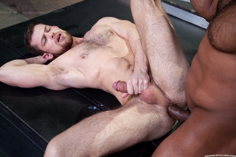 Men for Men Blog RagingStallion-Jay-Landford-rimming-licking-Kurtis-Wolfe-ass-hole-fingers-tongue-anal-fucking-big-cock-014-gallery-video-photo Jay Landford takes his time licking Kurtis Wolfe's hole going deep with his fingers and tongue Raging Stallion  tongue Streaming Gay Movies Smooth ragingstallion.com RagingStallion Tube RagingStallion Torrent RagingStallion Kurtis Wolfe RagingStallion Jay Landford raging stallion premium gay sites Porn Gay nude RagingStallion naked RagingStallion naked man Kurtis Wolfe tumblr Kurtis Wolfe tube Kurtis Wolfe torrent Kurtis Wolfe RagingStallion com Kurtis Wolfe pornstar Kurtis Wolfe porno Kurtis Wolfe porn Kurtis Wolfe penis Kurtis Wolfe nude Kurtis Wolfe naked Kurtis Wolfe myvidster Kurtis Wolfe gay pornstar Kurtis Wolfe gay porn Kurtis Wolfe gay Kurtis Wolfe gallery Kurtis Wolfe fucking Kurtis Wolfe cock Kurtis Wolfe bottom Kurtis Wolfe blogspot Kurtis Wolfe ass jockstrap jock Jay Landford tumblr Jay Landford tube Jay Landford torrent Jay Landford RagingStallion com Jay Landford pornstar Jay Landford porno Jay Landford porn Jay Landford penis Jay Landford nude Jay Landford naked Jay Landford myvidster Jay Landford gay pornstar Jay Landford gay porn Jay Landford gay Jay Landford gallery Jay Landford fucking Jay Landford cock Jay Landford bottom Jay Landford blogspot Jay Landford ass hot naked RagingStallion Hot Gay Porn hole HIS gay video on demand gay vid gay streaming movies Gay Porn Videos Gay Porn Tube Gay Porn Blog Free Gay Porn Videos Free Gay Porn face Cock cheeks cheek ass