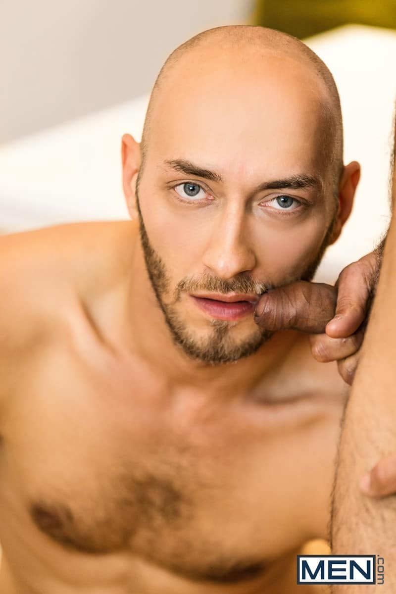 Men for Men Blog Men-hot-hairy-chest-hunk-Jean-Franko-bald-head-hunk-Dominic-Arrow-big-uncut-foreskin-cock-ass-fucking-anal-rimming-020-gay-porn-pics-gallery Jean Franko lets bald-headed hunk Dominic Arrow to gag on his big uncut foreskin cock Men  Porn Gay nude men naked men naked man Men.com Men Tube Men Torrent Men Jean Franko Men Dominic Arrow Jean Franko tumblr Jean Franko tube Jean Franko torrent Jean Franko pornstar Jean Franko porno Jean Franko porn Jean Franko penis Jean Franko nude Jean Franko naked Jean Franko myvidster Jean Franko Men com Jean Franko gay pornstar Jean Franko gay porn Jean Franko gay Jean Franko gallery Jean Franko fucking Jean Franko cock Jean Franko bottom Jean Franko blogspot Jean Franko ass hot-naked-men Hot Gay Porn Gay Porn Videos Gay Porn Tube Gay Porn Blog Free Gay Porn Videos Free Gay Porn Dominic Arrow tumblr Dominic Arrow tube Dominic Arrow torrent Dominic Arrow pornstar Dominic Arrow porno Dominic Arrow porn Dominic Arrow penis Dominic Arrow nude Dominic Arrow naked Dominic Arrow myvidster Dominic Arrow Men com Dominic Arrow gay pornstar Dominic Arrow gay porn Dominic Arrow gay Dominic Arrow gallery Dominic Arrow fucking Dominic Arrow cock Dominic Arrow bottom Dominic Arrow blogspot Dominic Arrow ass