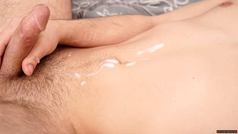 Men for Men Blog IconMale-Cade-Maddox-fucks-Michael-Delray-hairy-bubble-butt-asshole-hardcore-anal-rimming-cocksuckers-014-gay-porn-pictures-gallery Michael Delray's hot ass fucked hard by Cade Maddox's huge erect dick Icon Male  Porn Gay nude IconMale naked man naked IconMale Michael Del Ray tumblr Michael Del Ray tube Michael Del Ray torrent Michael Del Ray pornstar Michael Del Ray porno Michael Del Ray porn Michael Del Ray penis Michael Del Ray nude Michael Del Ray naked Michael Del Ray myvidster Michael Del Ray IconMale com Michael Del Ray gay pornstar Michael Del Ray gay porn Michael Del Ray gay Michael Del Ray gallery Michael Del Ray fucking Michael Del Ray cock Michael Del Ray bottom Michael Del Ray blogspot Michael Del Ray ass IconMale.com IconMale Tube IconMale Torrent IconMale Michael Del Ray IconMale Cade Maddox IconMale Icon Male hot naked IconMale Hot Gay Porn Gay Porn Videos Gay Porn Tube Gay Porn Blog Free Gay Porn Videos Free Gay Porn Cade Maddox tumblr Cade Maddox tube Cade Maddox torrent Cade Maddox pornstar Cade Maddox porno Cade Maddox porn Cade Maddox penis Cade Maddox nude Cade Maddox naked Cade Maddox myvidster Cade Maddox IconMale com Cade Maddox gay pornstar Cade Maddox gay porn Cade Maddox gay Cade Maddox gallery Cade Maddox fucking Cade Maddox cock Cade Maddox bottom Cade Maddox blogspot Cade Maddox ass