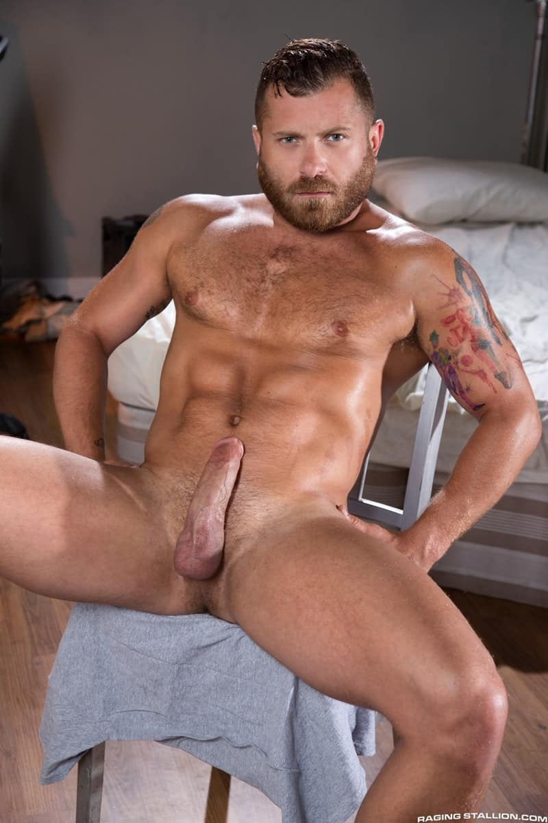 Men for Men Blog RagingStallion-Blake-Hunter-cock-Riley-Mitchell-deep-throat-Brian-Bonds-spit-roast-tatted-hunk-005-gay-porn-pictures-gallery With Blake Hunter's cock down Riley Mitchell's throat Brian Bonds slides his shaft deep into Riley's crack to spit-roast the tatted hunk Raging Stallion  tongue Streaming Gay Movies Smooth raging stallion premium gay sites Porn Gay jockstrap jock Hot Gay Porn hole HIS gay video on demand gay vid gay streaming movies Gay Porn Videos Gay Porn Tube Gay Porn Blog Free Gay Porn Videos Free Gay Porn face Cock cheeks cheek ass