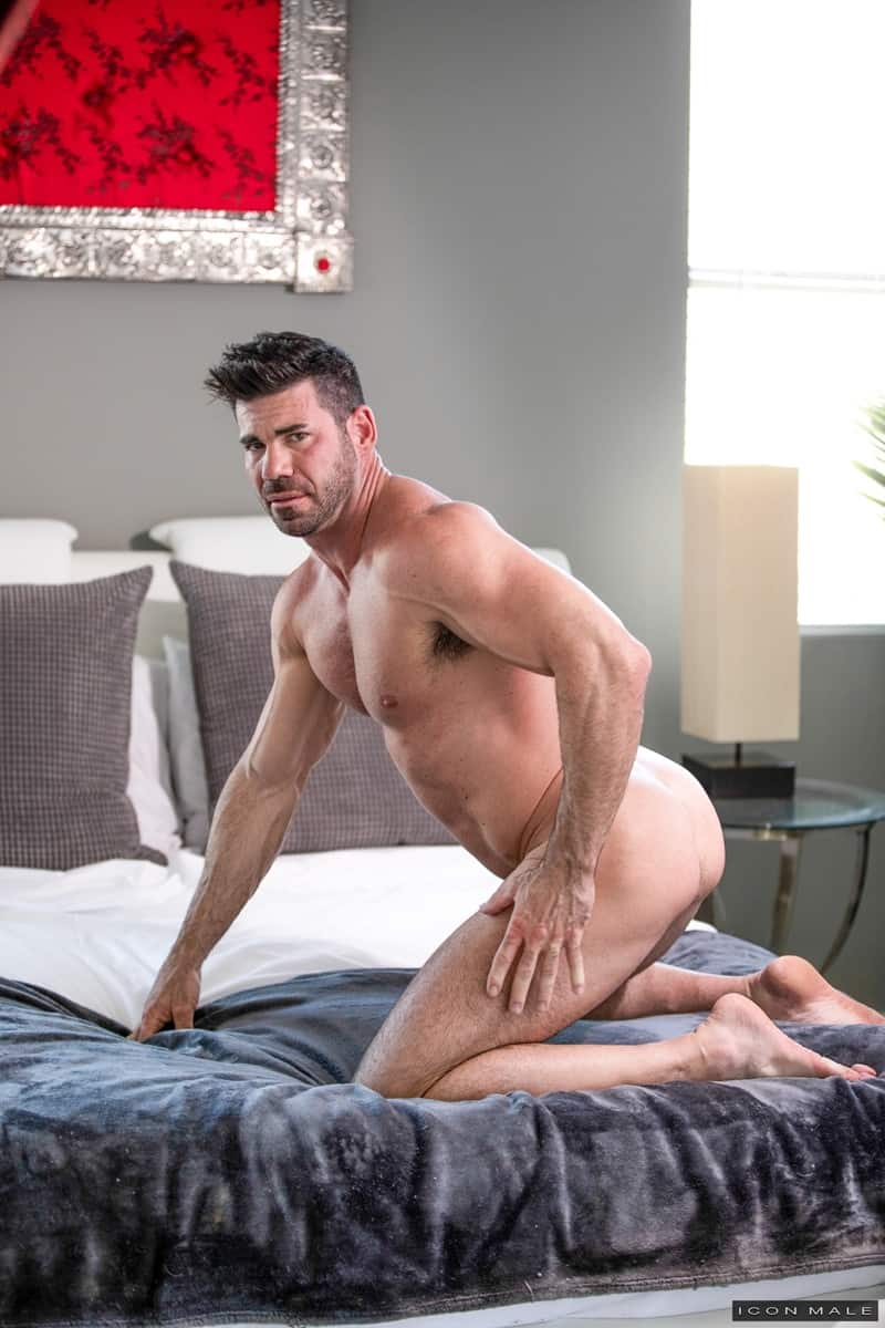 Men for Men Blog IconMale-Bearded-Billy-Santoro-fucks-Austin-Chapman-big-daddy-cock-anal-rimming-cocksucker-028-gay-porn-pictures-gallery Bearded Billy Santoro helps Austin Chapman with his big daddy cock issues Icon Male  Porn Gay nude IconMale naked man naked IconMale IconMale.com IconMale Tube IconMale Torrent IconMale Billy Santoro IconMale Austin Chapman IconMale Icon Male hot naked IconMale Hot Gay Porn Gay Porn Videos Gay Porn Tube Gay Porn Blog Free Gay Porn Videos Free Gay Porn Billy Santoro tumblr Billy Santoro tube Billy Santoro torrent Billy Santoro pornstar Billy Santoro porno Billy Santoro porn Billy Santoro Penis Billy Santoro nude Billy Santoro naked Billy Santoro myvidster Billy Santoro IconMale com Billy Santoro gay pornstar Billy Santoro gay porn Billy Santoro gay Billy Santoro gallery Billy Santoro fucking Billy Santoro Cock Billy Santoro bottom Billy Santoro blogspot Billy Santoro ass Austin Chapman tumblr Austin Chapman tube Austin Chapman torrent Austin Chapman pornstar Austin Chapman porno Austin Chapman porn Austin Chapman penis Austin Chapman nude Austin Chapman naked Austin Chapman myvidster Austin Chapman IconMale com Austin Chapman gay pornstar Austin Chapman gay porn Austin Chapman gay Austin Chapman gallery Austin Chapman fucking Austin Chapman cock Austin Chapman bottom Austin Chapman blogspot Austin Chapman ass
