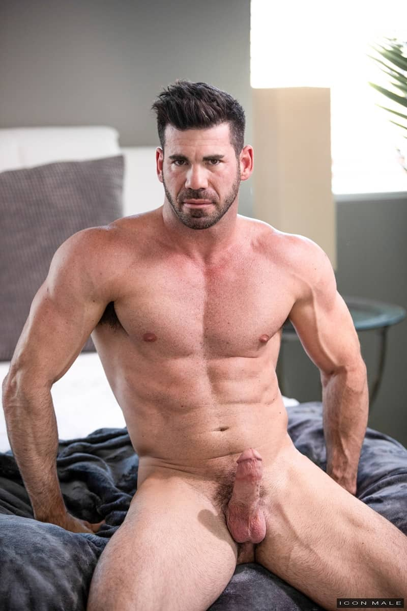 Men for Men Blog IconMale-Bearded-Billy-Santoro-fucks-Austin-Chapman-big-daddy-cock-anal-rimming-cocksucker-030-gay-porn-pictures-gallery Bearded Billy Santoro helps Austin Chapman with his big daddy cock issues Icon Male  Porn Gay nude IconMale naked man naked IconMale IconMale.com IconMale Tube IconMale Torrent IconMale Billy Santoro IconMale Austin Chapman IconMale Icon Male hot naked IconMale Hot Gay Porn Gay Porn Videos Gay Porn Tube Gay Porn Blog Free Gay Porn Videos Free Gay Porn Billy Santoro tumblr Billy Santoro tube Billy Santoro torrent Billy Santoro pornstar Billy Santoro porno Billy Santoro porn Billy Santoro Penis Billy Santoro nude Billy Santoro naked Billy Santoro myvidster Billy Santoro IconMale com Billy Santoro gay pornstar Billy Santoro gay porn Billy Santoro gay Billy Santoro gallery Billy Santoro fucking Billy Santoro Cock Billy Santoro bottom Billy Santoro blogspot Billy Santoro ass Austin Chapman tumblr Austin Chapman tube Austin Chapman torrent Austin Chapman pornstar Austin Chapman porno Austin Chapman porn Austin Chapman penis Austin Chapman nude Austin Chapman naked Austin Chapman myvidster Austin Chapman IconMale com Austin Chapman gay pornstar Austin Chapman gay porn Austin Chapman gay Austin Chapman gallery Austin Chapman fucking Austin Chapman cock Austin Chapman bottom Austin Chapman blogspot Austin Chapman ass
