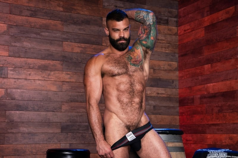 Men for Men Blog RagingStallion-Daymin-Voss-Drake-Masters-hairy-body-massive-cock-bulge-big-thick-hardcore-anal-fucking-cocksuckers-006-gay-porn-pictures-gallery Daymin Voss can't resist touching Drake Masters' rock-hard hairy body reaching down to grope his massive cock bulge Raging Stallion  tongue Streaming Gay Movies Smooth ragingstallion.com RagingStallion Tube RagingStallion Torrent RagingStallion Drake Masters RagingStallion Daymin Voss raging stallion premium gay sites Porn Gay nude RagingStallion naked RagingStallion naked man jockstrap jock hot naked RagingStallion Hot Gay Porn hole HIS gay video on demand gay vid gay streaming movies Gay Porn Videos Gay Porn Tube Gay Porn Blog Free Gay Porn Videos Free Gay Porn face Drake Masters tumblr Drake Masters tube Drake Masters torrent Drake Masters RagingStallion com Drake Masters pornstar Drake Masters porno Drake Masters porn Drake Masters penis Drake Masters nude Drake Masters naked Drake Masters myvidster Drake Masters gay pornstar Drake Masters gay porn Drake Masters gay Drake Masters gallery Drake Masters fucking Drake Masters cock Drake Masters bottom Drake Masters blogspot Drake Masters ass Daymin Voss tumblr Daymin Voss tube Daymin Voss torrent Daymin Voss RagingStallion com Daymin Voss pornstar Daymin Voss porno Daymin Voss porn Daymin Voss penis Daymin Voss nude Daymin Voss naked Daymin Voss myvidster Daymin Voss gay pornstar Daymin Voss gay porn Daymin Voss gay Daymin Voss gallery Daymin Voss fucking Daymin Voss cock Daymin Voss bottom Daymin Voss blogspot Daymin Voss ass Cock cheeks cheek ass