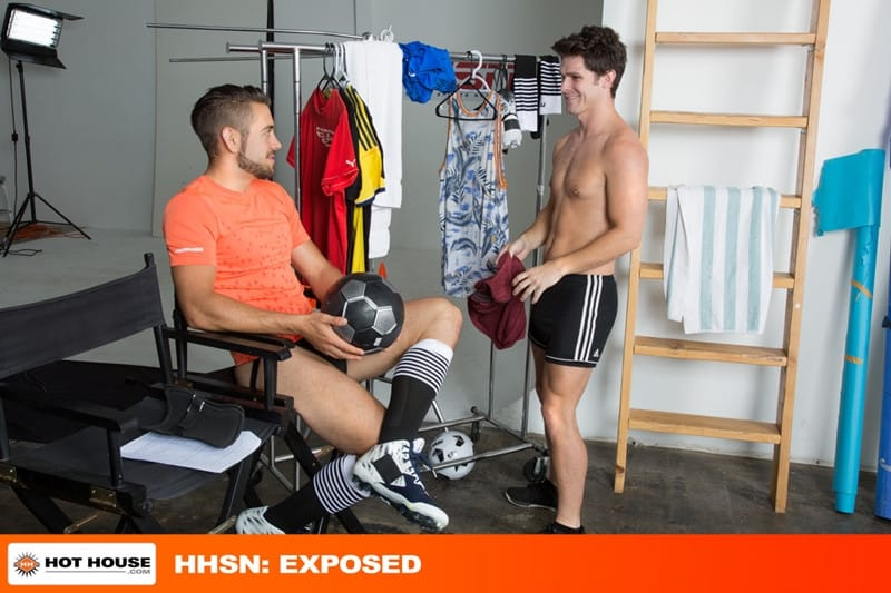 Men for Men Blog Dante-Colle-Devin-Franco-tight-hairy-ass-rimming-horny-stud-big-long-cock-Hothouse-001-gay-porn-pictures-gallery Dante Colle eats Devin Franco's tight hairy ass until the horny stud wants his beefy cock Hothouse
