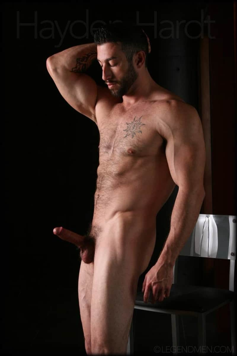 Men for Men Blog LegendMen-Casey-More-Hayden-Hardt-hairy-chest-big-muscle-hunk-huge-cock-bubble-butt-ass-hole-005-gay-porn-pics-gallery Casey More reinvented as Hayden Hardt at Legend Men Legend Men Muscle Men