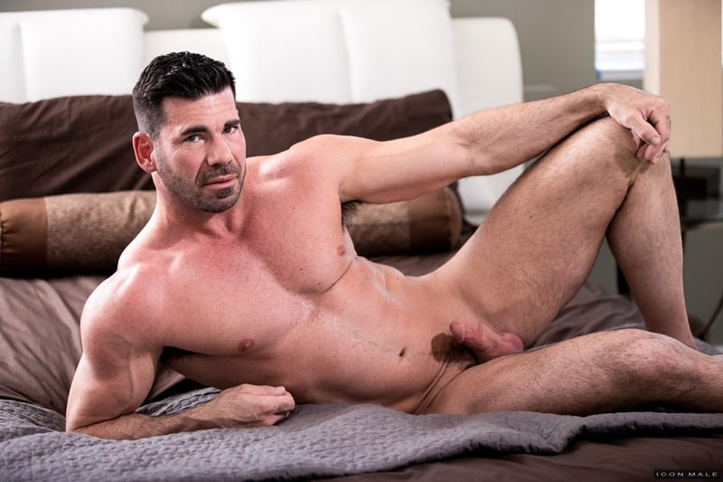 Men for Men Blog Young-stud-Jacob-Stax-huge-twink-dick-fucks-older-mature-muscle-man-Billy-Santoro-IconMale-021-gay-porn-pictures-gallery Young stud Jacob Stax's huge twink dick fucks older mature muscle man Billy Santoro's hot asshole Icon Male