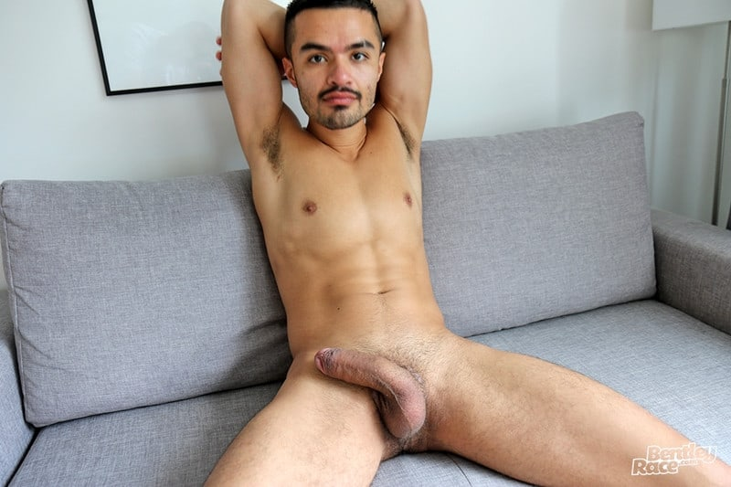 Men for Men Blog Pablo-Pen-sexy-naked-young-boy-South-American-stud-big-thick-dick-BentleyRace-006-gay-porn-pictures-gallery Pablo Pen is very fit and has one of the flirtiest of personalities how could anyone not fall in love with him Bentley Race