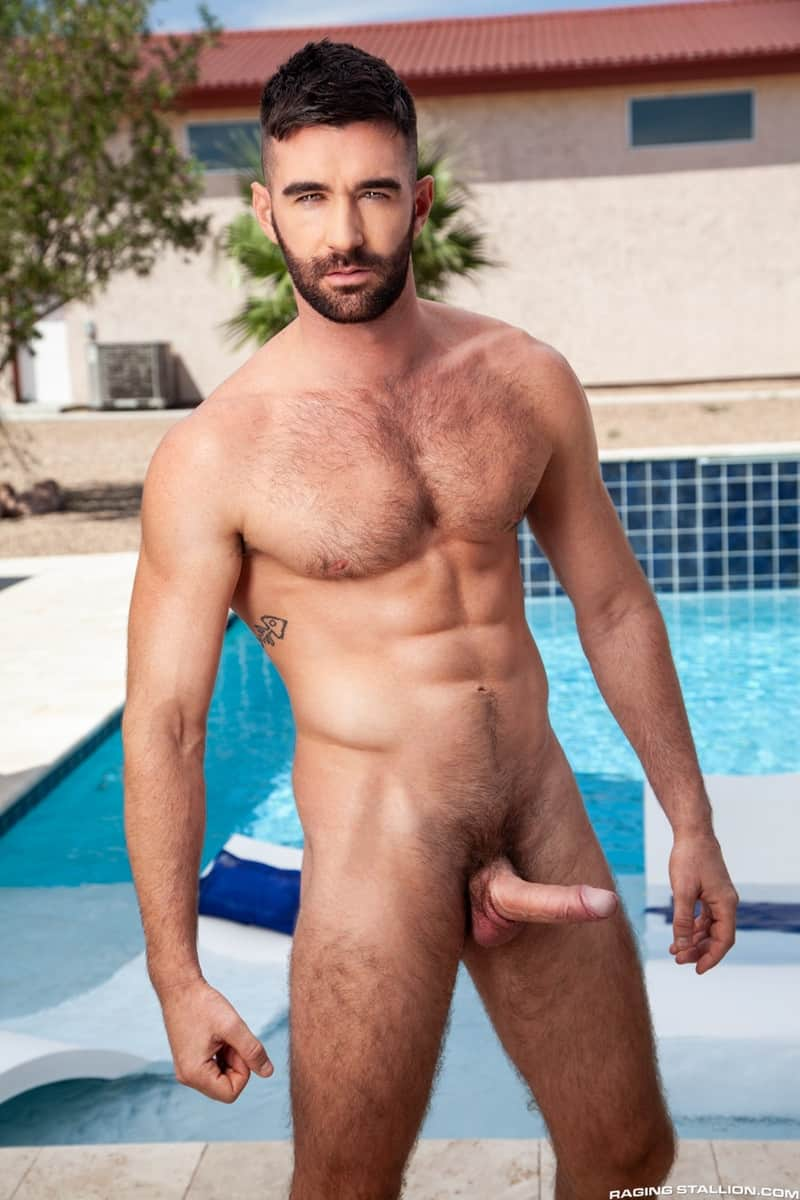 Men for Men Blog Woody-Fox-Shane-Jackson-cum-filled-balls-uncut-big-dick-ass-fucking-anal-rimming-RagingStallion-004-gay-porn-pictures-gallery Woody Fox's balls tighten and his body tenses as his dick explodes all over Shane Jackson's face Raging Stallion