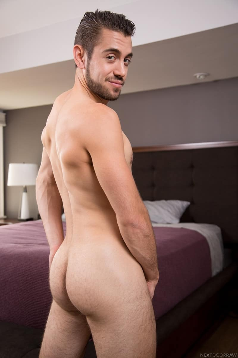 Men for Men Blog Charlie-Pattinson-Dante-Colle-hot-asshole-hardcore-fucking-huge-thick-dick-NextDoorStudios-003-gay-porn-pics-gallery Charlie Pattinson's hot asshole hardcore fucking by Dante Colle's huge thick dick Next Door World
