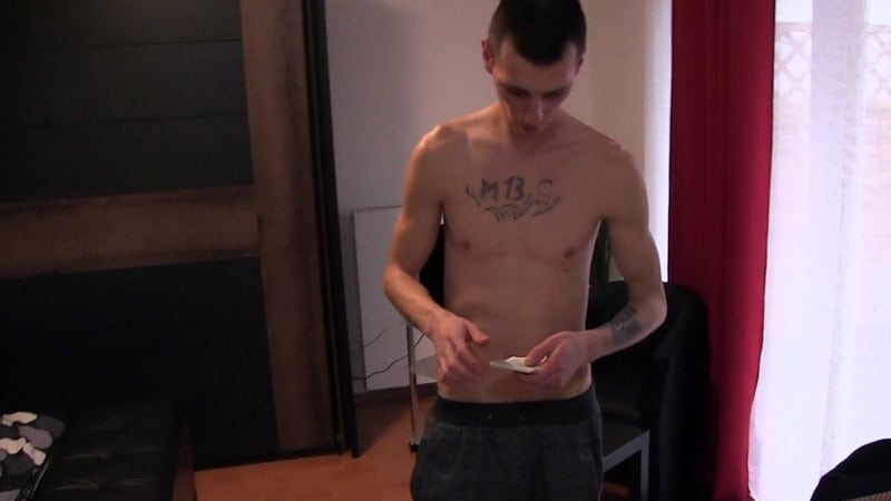 Men for Men Blog Gay-Porn-Pics-006-Czech-Hunter-402-young-naked-twink-boys-first-time-gay-sex-anal-ass-fucking-CzechHunter Czech Hunter 402 CzechHunter
