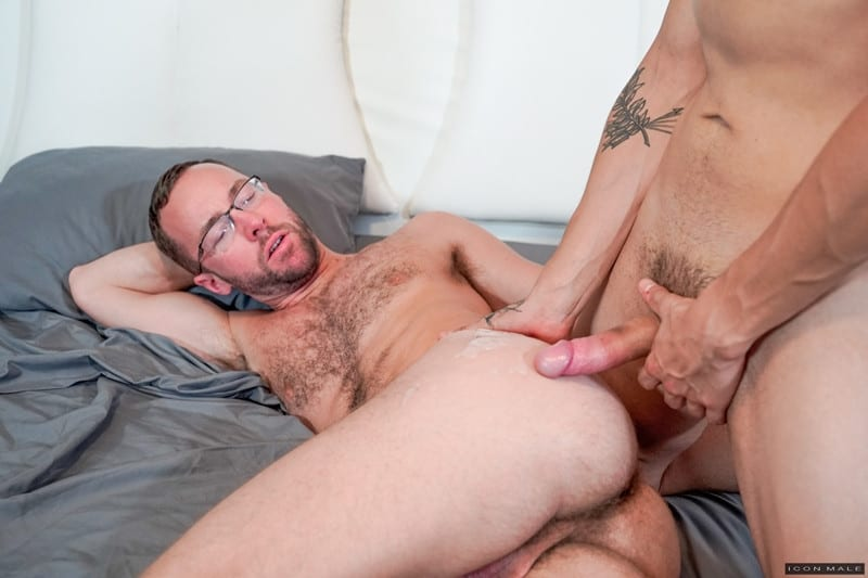 Men for Men Blog Gay-Porn-Pics-015-Jaime-Steel-Alex-Hawk-hardcore-ass-fucking-big-dick-anal-IconMale Jaime Steel and Alex Hawk hardcore ass fucking Icon Male