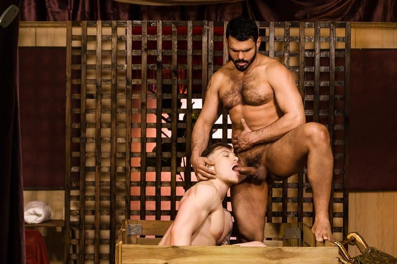 Jean-Franko-fucked-anal-rimming-Chris-Loan-long-hard-cock-Men-001-Gay-Porn-Pics